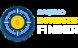 free spins 2020 Bahamas & Caribbean Islands